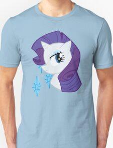 MLP: Rarity T-Shirt