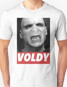 VOLDEMORT T-Shirt