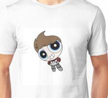 Powerpuff Guy Unisex T-Shirt