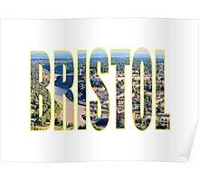 Bristol Poster