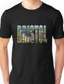 Bristol Unisex T-Shirt