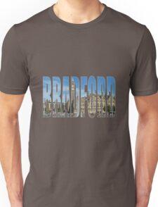 Bradford Unisex T-Shirt