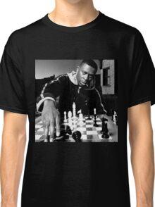 GZA Genius Classic T-Shirt