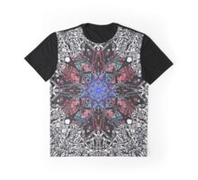 Graphical Like The Empire Graphic T-Shirt
