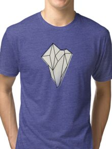 'Berg Tri-blend T-Shirt