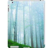 Obstacles iPad Case/Skin
