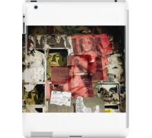 Random Images iPad Case/Skin