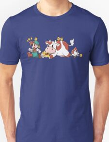 Farming is Fun! T-Shirt
