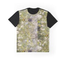 Wild urban  Graphic T-Shirt