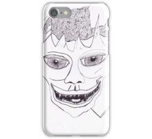Gremlin iPhone Case/Skin