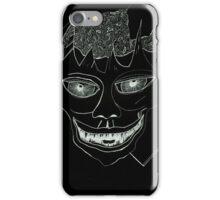 GremlinI iPhone Case/Skin