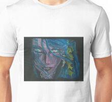 Tyrande Whisperwind Unisex T-Shirt