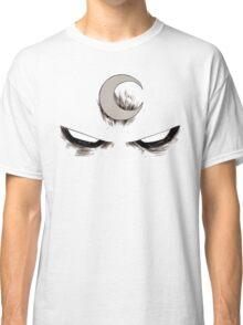 Moon Knight Classic T-Shirt