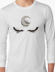 Moon Knight T-Shirt