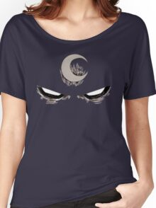 Moon Knight Women's Relaxed Fit T-Shirt