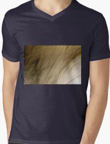 Wind Tunnel Mens V-Neck T-Shirt