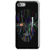 HumanI iPhone Case/Skin