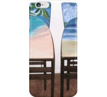 STACKED............. iPhone Case/Skin