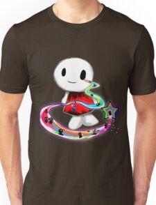 Tear Triping Unisex T-Shirt