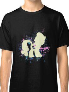 Bonbon Classic T-Shirt