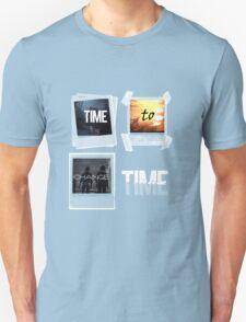Life is strange-9 T-Shirt
