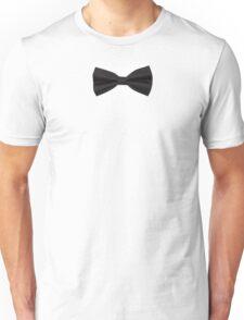 Bow-Tie  Unisex T-Shirt