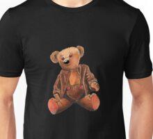 teddybear Unisex T-Shirt