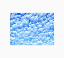 Puff Clouds...Caldwell, Idaho Unisex T-Shirt