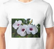 THE ANDREW SISTERS Unisex T-Shirt