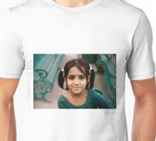 Little Indian Elf Unisex T-Shirt