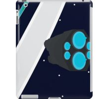 Halo 1 iPad Case/Skin