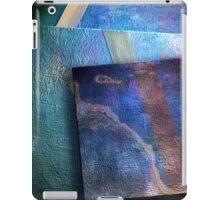 Maps For The New Land iPad Case/Skin