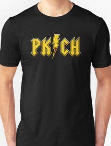PK/CH T-Shirt