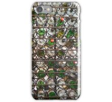 Glass Bottles iPhone Case/Skin
