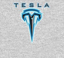 Teslafied Unisex T-Shirt