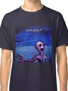 Dino Jr Classic T-Shirt