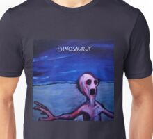 Dino Jr Unisex T-Shirt