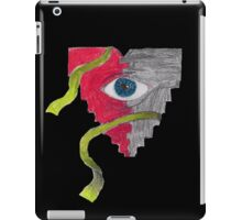 Video Games. iPad Case/Skin