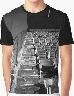 Nosebleeds Graphic T-Shirt