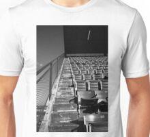 Nosebleeds Unisex T-Shirt