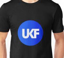 UKF Dubstep 2016 Unisex T-Shirt