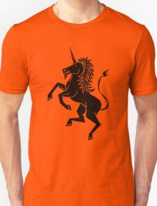 Magical Beast Unisex T-Shirt