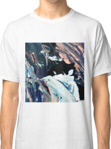 The Dark Classic T-Shirt