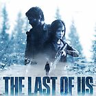 The Last Of Us ''Cold Winter'' by Doge21