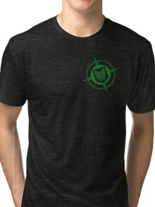 Recon Location Tri-blend T-Shirt
