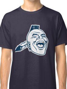 Nokahoma Gold Tooth Classic T-Shirt