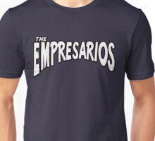 Empresarios - Outline Unisex T-Shirt