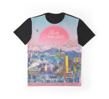 Lee Hi 'Seoulite' Graphic T-Shirt