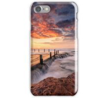 Morning Bliss iPhone Case/Skin