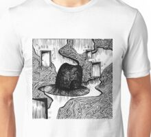 SURREALISM  Unisex T-Shirt